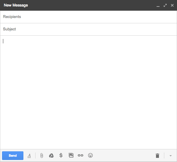 New-Gmail-compose-box