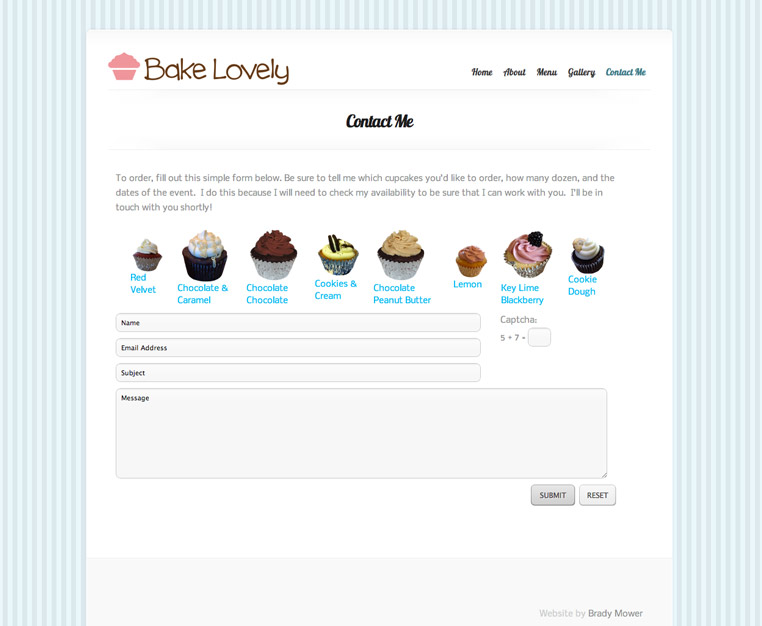 Bake-Lovely_contact