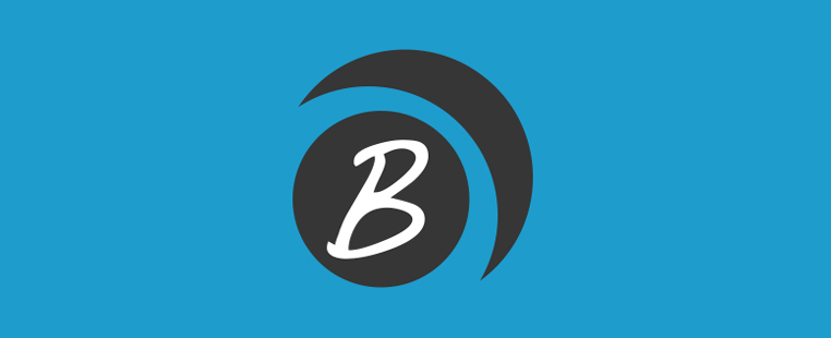 BlogCast_Logo