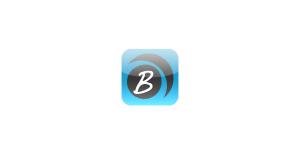BlogCast_icon
