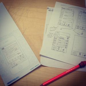 BlogCast_sketch