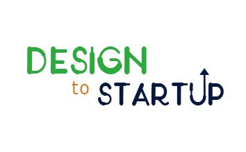 DesignToStartup_third