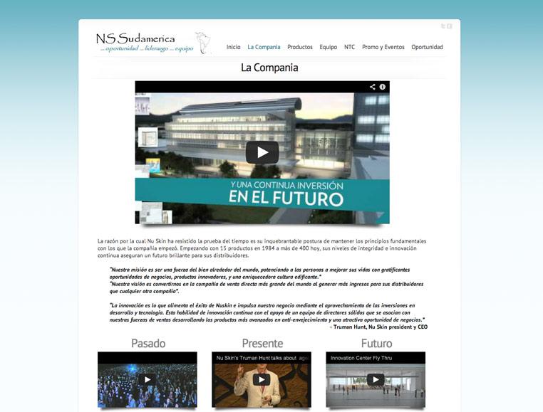 NSSud_Company