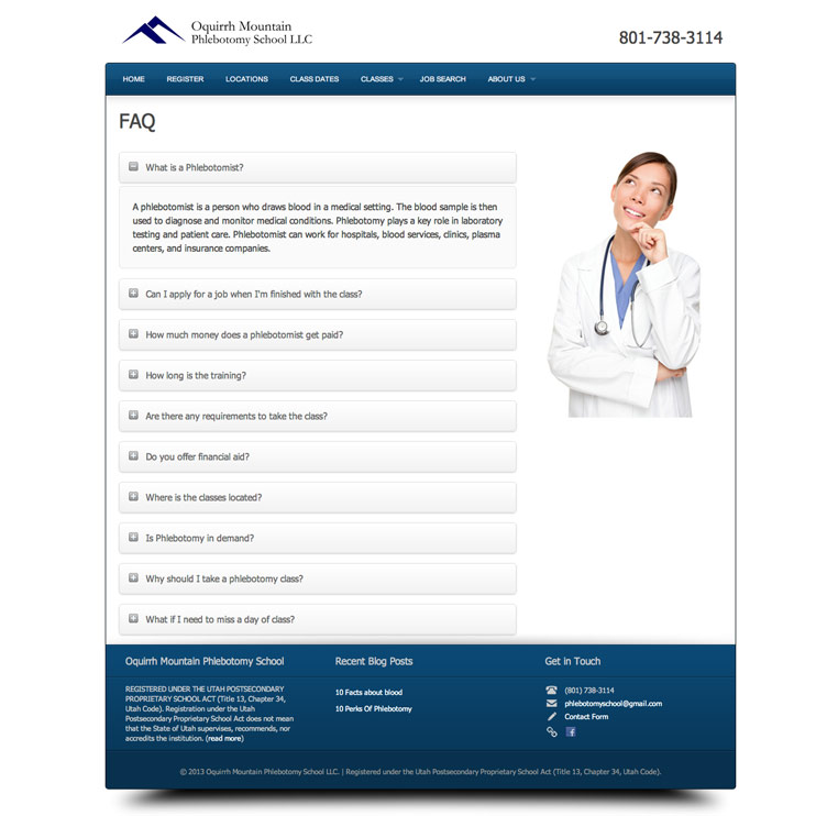 Phlebotomy_FAQs