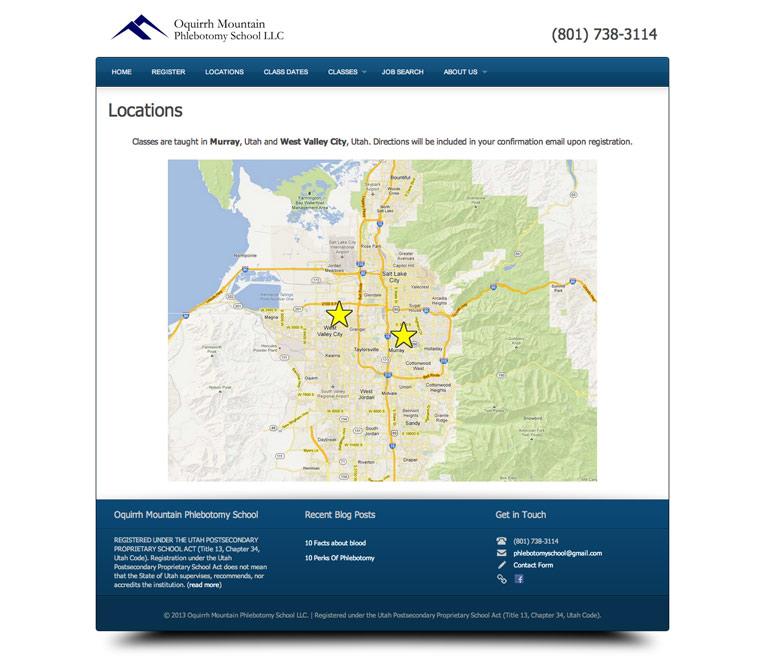 Phlebotomy_Locations