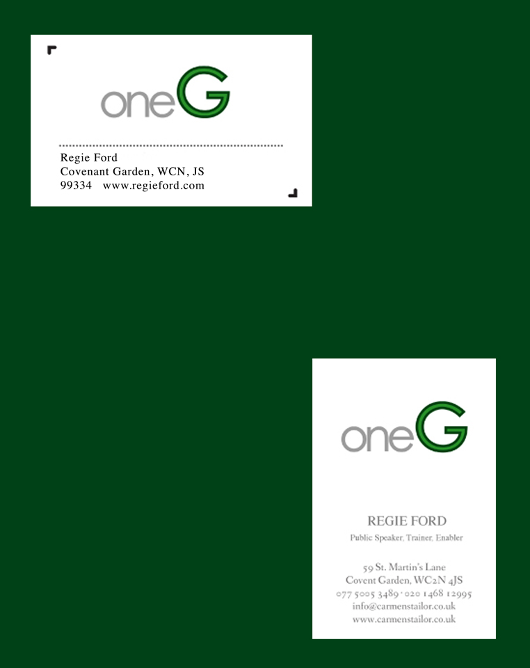 Regie_Ford_Logo_cards