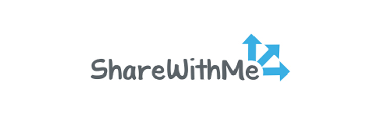 ShareWithMe_Logo