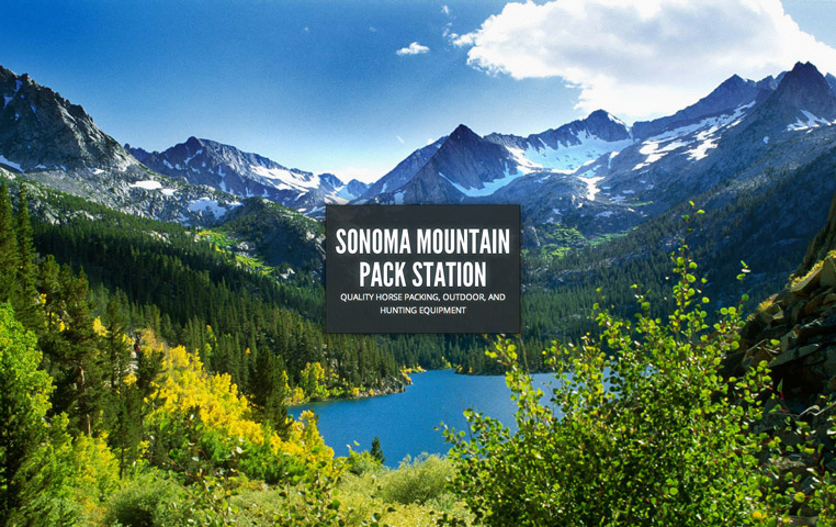 Sonoma-Mountain-Pack-Station_home