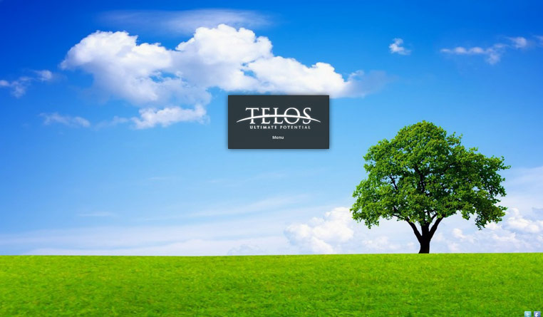 Telos_Home
