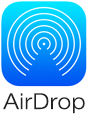 airdrop-icon