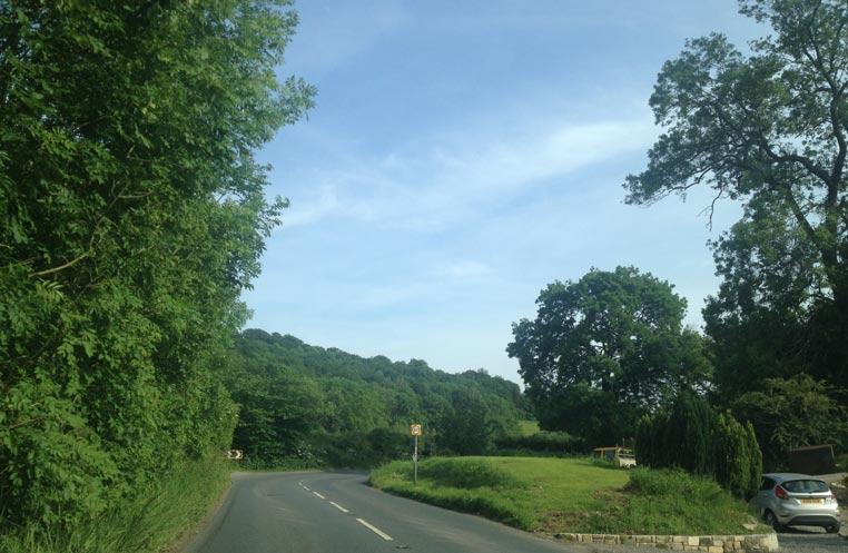 Green-England-Countryside