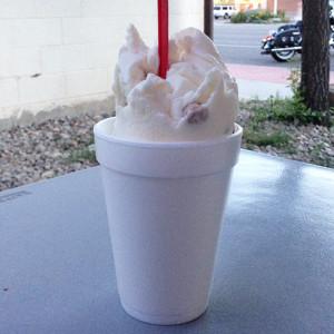 grannys_drive_in_milkshake