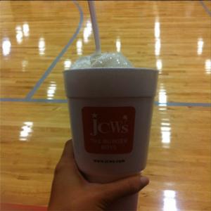 jcw milkshake