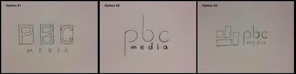 pbc-logo-concepts