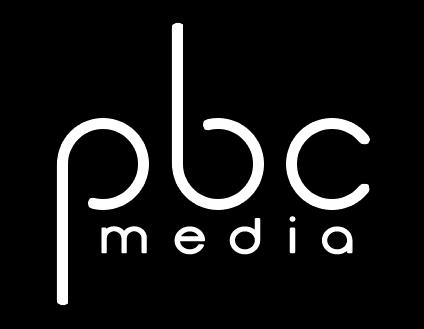 pbc_logo_first