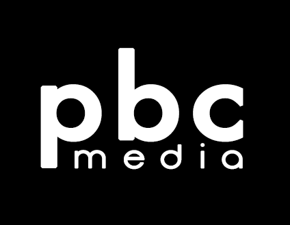 pbc_logo_second