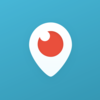 small periscope logo