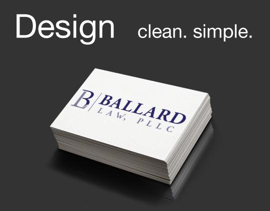 design_square