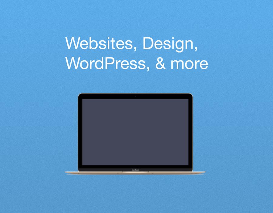 web_box