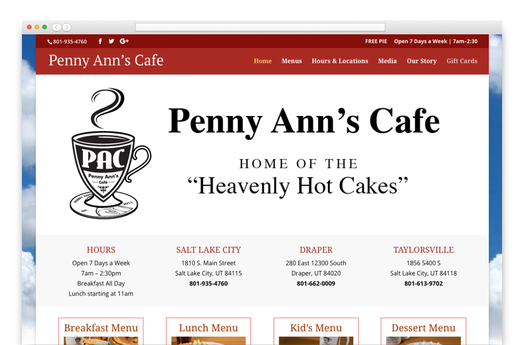 pennyAnnsCafe_home